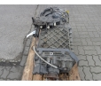 DAF 16S2323TD gearbox 1639981