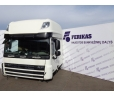 DAF SUPER Space cab 0683649
