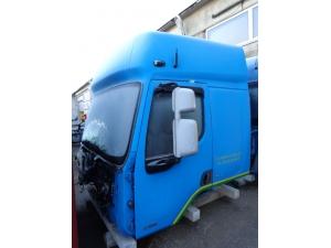 Renault Premium sleeper cab 5600464792
