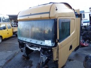Scania CR19 HIGHLINE cab 1942940, 2097232