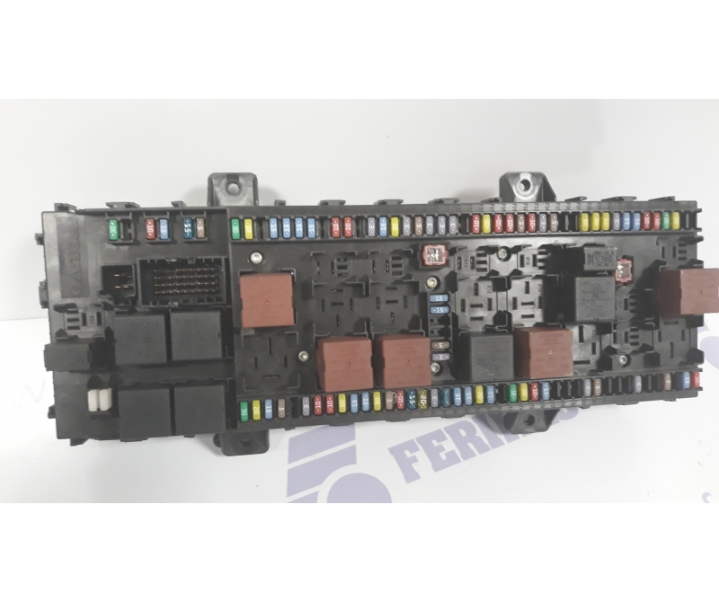 Volvo Fm 400 Fuse Box - Wiring Diagram Server justify-answer -  justify-answer.ristoranteitredenari.it | Volvo Fh Fuse Box Diagram |  | Ristorante I Tre Denari Manerbio