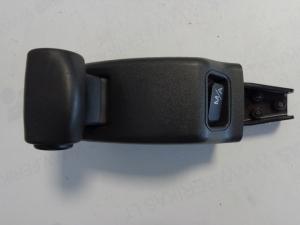 Mercedes Benz Actros gearbox control unit A9432601509
