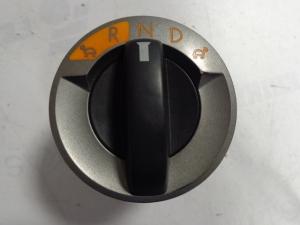 DAF gearbox control unit 1642132