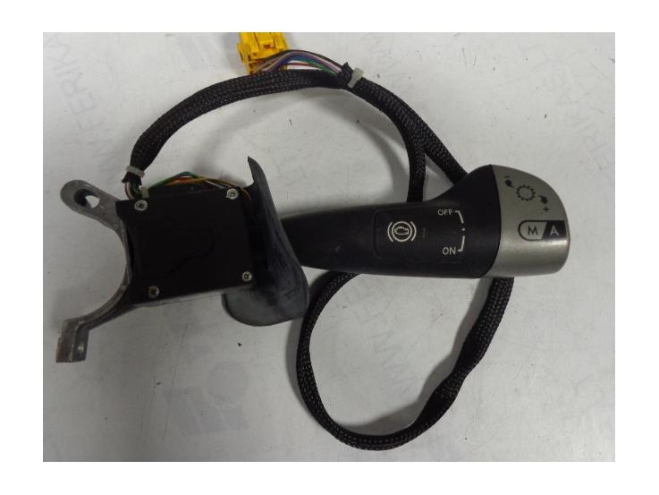 DAF switch stalk 1659630