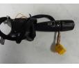 DAF switch stalk 1659628