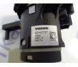 2014 Volvo FH EURO 6 ignition 22142727