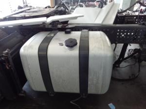 Mercedes Benz Actros MP4 fuel tank 390L 9604703303, 9604700604, 9604704304