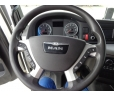 MAN steering wheel 81464300082