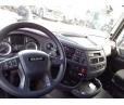 2014 DAF XF 106 cab KTU249 comfort space cab