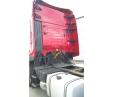 2011 Iveco Stralis 420 EURO5