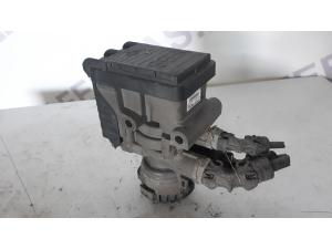 VOLVO FH4 front EBS brake modulator 21114974, K029246