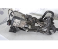 MB Actros MP4 Auxiliary heater A0018303120, A9608305061