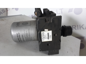 MB Actros MP4 EBS brake air dryer A0004469664, A0014460464, A0014462264, A0014465664