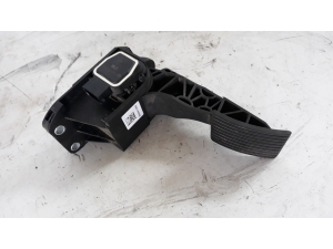 MB Actros MP4 accelerator pedal A9603000004