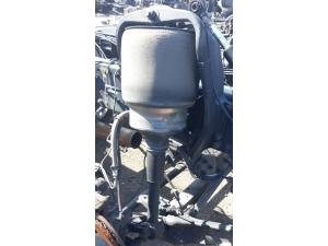 MAN shock absorbers 81436506044