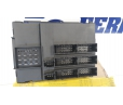 Brand new OEM  MAN ZBR2 control unit 81258067117, 4462100090