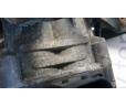 MB Actros MP4 valve block A9605504655