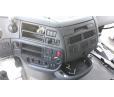 DAF XF 106 complete dashboard 1830317, 1997985