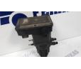 MB Actros MP4 ad blue pump A0001403378