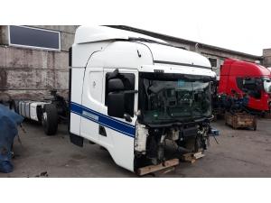 Scania R high roof cab CR19 2301689