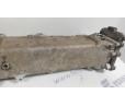 MAN EURO 6 EGR Exh gas recirculation module 51081007238, 51081007258