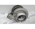Brand new Holset turbocharger for MAN D2066 51091007926, 4032790