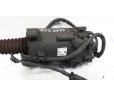 MAN clutch slave cylinder 81307166111, K013727
