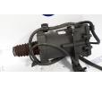 DAF clutch slave cylinder Knorr Bremse K013727