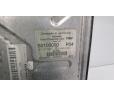 Volvo D7E engine control unit 60100000 P04