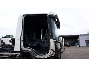 Scania P94 cab CP14, 1427117
