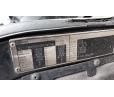 Scania P CP16 cab 1942965, 2097218