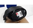 Brand new OE MAN seat belt 81623056385