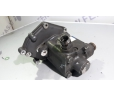 Scania hydraulic steering pump 1439958, 1457710, 2108088