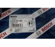 Brand new Scania BOSCH injectors 1440579, 0414701019, 0414701082