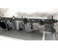 MB Actros MP4 intake manifold A4710900054, A4710900754, A4710902154