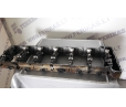 MB Actros MP4 camshaft housing A4710503002, A4710511402