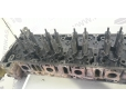 MB Actros MP4 OM471 engine head A4710102720
