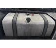 MAN TGX complete 480L fuel tank 81122015841, 81122015863