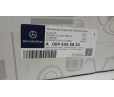 Brand new OEM MB steering column switch A0095455824, A0095452324