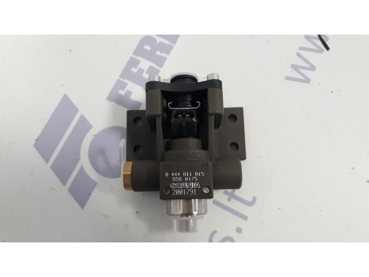 Brand new OEM Scania reduction doser 2001791