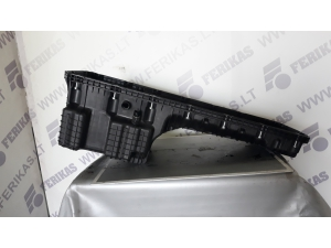 Brand new OEM MB Actros MP4 oil pan A4710104213, A4710105613, A4710109013, A4710105613