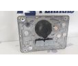 Brand new Scania Ad Blue supply module 1884225, BOSCH 0444010039
