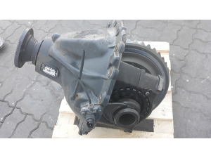 MB Actros MP4 differential R440, ratio 2.611 A0003504303