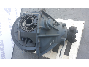 Scania R differential R780 ratio 3.08 2042914