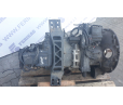 Scania gearbox GRS895, 2292419, 2155525