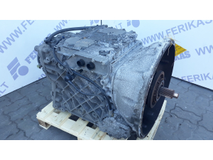 Volvo gearbox AT2612D, SP 3190576