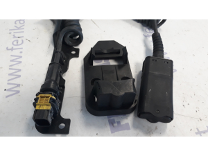 MB Actros MP4 cab tilting switch A9605451413