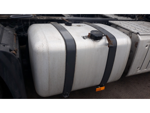 MB Actros MP4 complete fuel tank 480L A9604704602