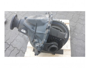 MB Actros MP4 differential R440, ratio 2.277 A0003504303