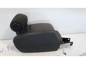 MB Actros MP3 gear switch unit A9702600809, A9432600509, A9432601509